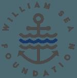 William Sea Foundation